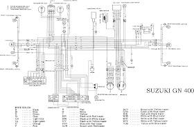 Wiring Diagram For 1998 Suzuki Gsxr600 from 3.bp.blogspot.com
