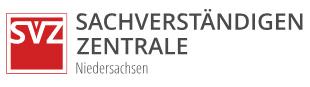sachverstaendigen-zentrale-Logo