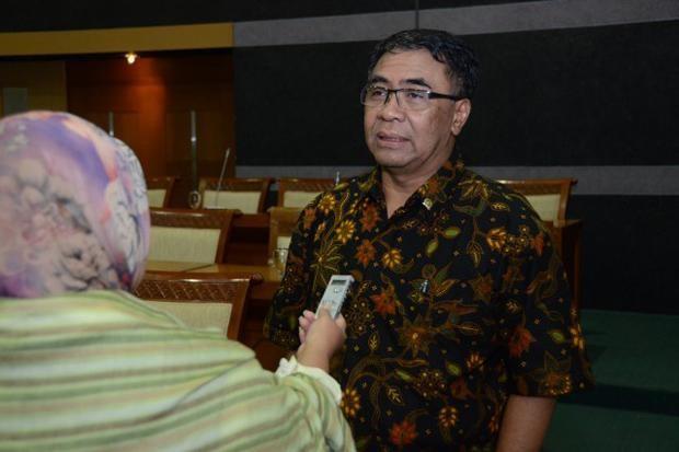 Ratna Sarumpaet Dianiaya, Sodik: Ungkap Dalangnya