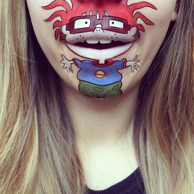 makeup art laura jenkinson-1