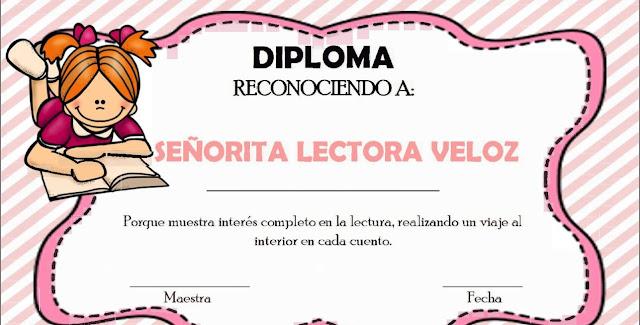 niños,reconocimientos,valores,diplomas,