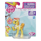 My Little Pony Pinkie Pie Single Story Pack Mr. Carrot Cake Friendship is Magic Collection Pony