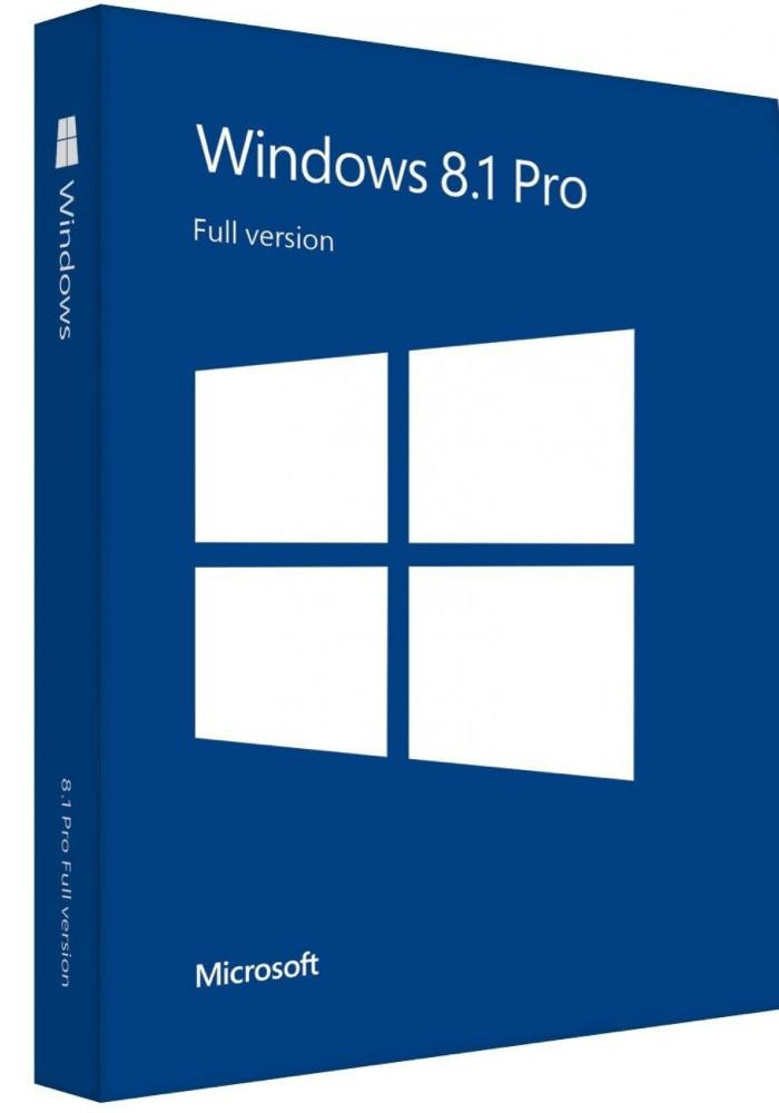download windows 8.1 pro iso 64 bit francais