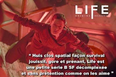 http://fuckingcinephiles.blogspot.fr/2017/04/critique-life-origine-inconnue.html