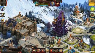gry strategiczne online