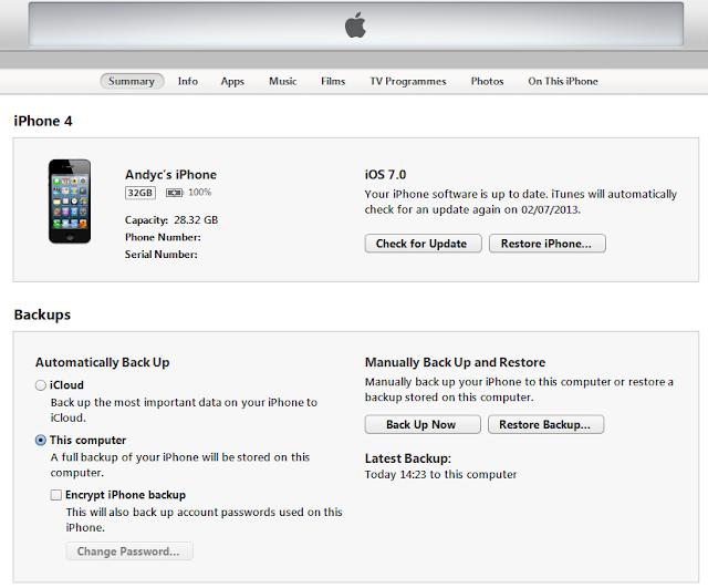 Cara Mengetahui iPhone Asli, Cara Mengetahui iPhone Palsu, Cara Membedakan iPhone Asli dan Palsu, Tips Membeli iPhone Asli