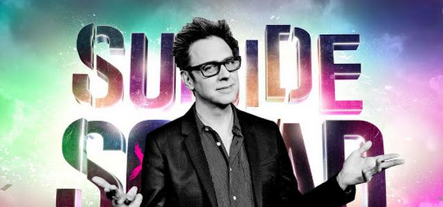 'O Esquadrão Suicida': James Gunn faz grandes elogios a Idris Elba como Bloodsport