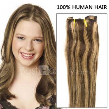 bestbuyhair , clip in hair extension, easy to use hair extensions, hair, hair extensions, long hair extensions, Micro loop hair extensions, voluminous hair, ,beauty , fashion,beauty and fashion,beauty blog, fashion blog , indian beauty blog,indian fashion blog, beauty and fashion blog, indian beauty and fashion blog, indian bloggers, indian beauty bloggers, indian fashion bloggers,indian bloggers online, top 10 indian bloggers, top indian bloggers,top 10 fashion bloggers, indian bloggers on blogspot,home remedies, how to