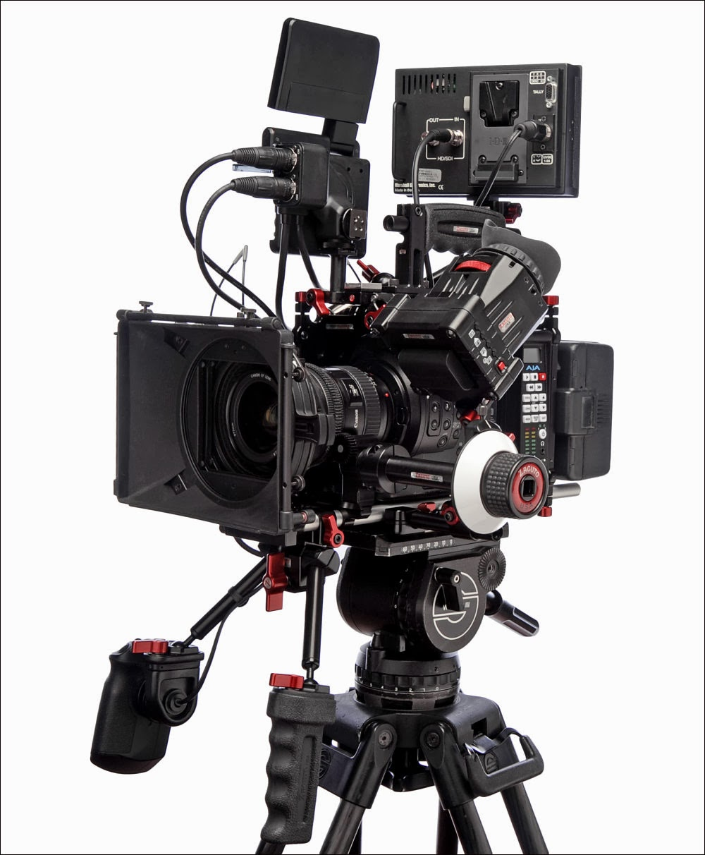 jib on hire lighting equipment on rental shooting equipment on rental video cameras on hire digital video cameras for rent marriage photography ... & Cameras and lenses on rental in hyderabad | FILM u0026 VIDEO EQUIPMENT ...
