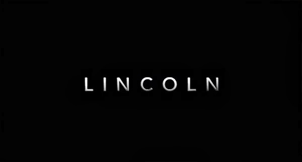 Cool Designs Lincoln Car Logo Www Imagessure Com