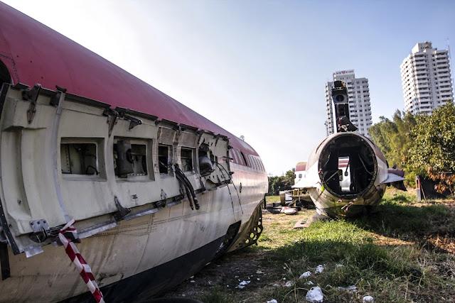 Bangkok%2Bplane%2Bgraveyard%2B17.jpg