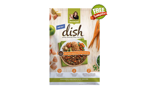 free rachael ray dog food sample, free rachael ray dog food, free sample of nutrish, free sample nutrish, free nutrish sample, nutrish dog food free sample, free sample of nutrish dog food