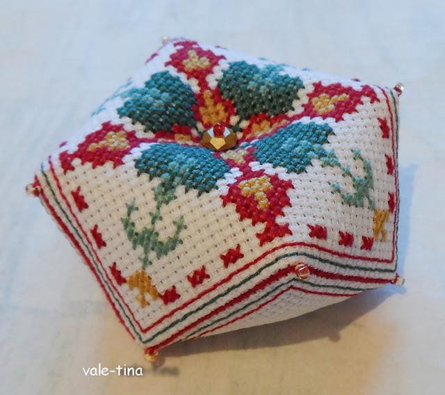 http://mirkrest.blogspot.ru/