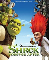 Shrek Forever After (2010) - Subtitle Indonesia
