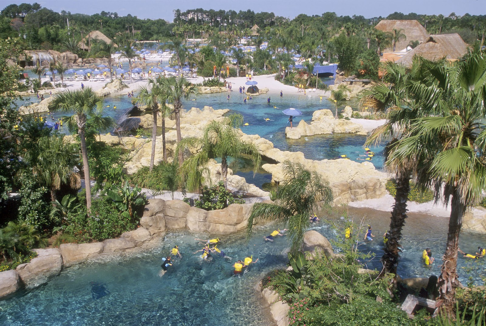 Discovery Cove Map egypt map white rim trail map on
