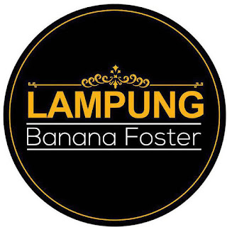 PT . LAMPUNG BANANA FOSTER