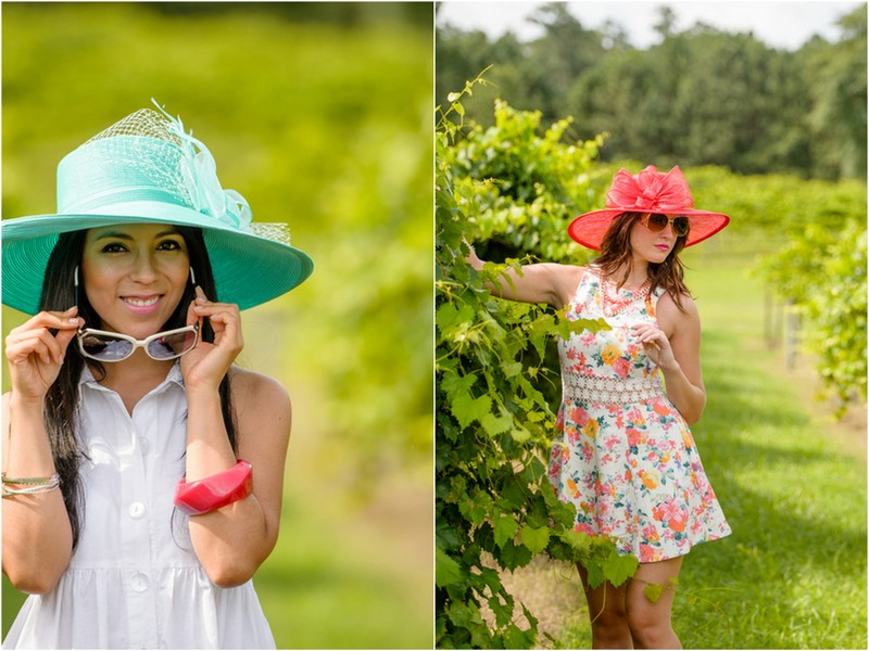 Derby-Vineyard-Shoot-In-His-Image-Photograph