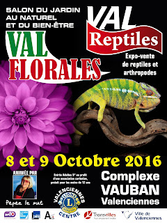 http://www.valflorales.com/