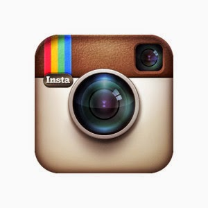 Download Instagram Videos on Android With Instagram+ and OGInsta+