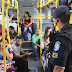 Prefeitura de BH e RMBH se unem no combate à violência nos ônibus metropolitanos