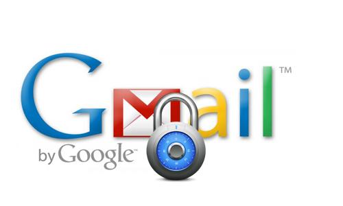 خطوات لحماية إيميل Gmail من الاختراق والسرقة -بالتفصيل
