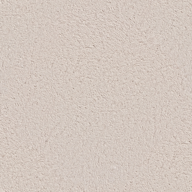 Wall Texture Made Seamless 2048 x 2048