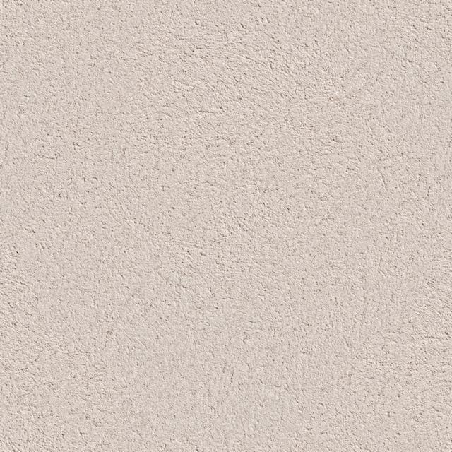 Wall Texture Made Seamless 2048 x 2048