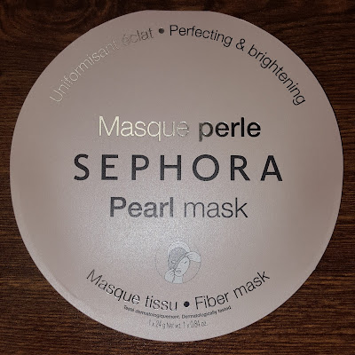 Play! By Sephora Oct 2015