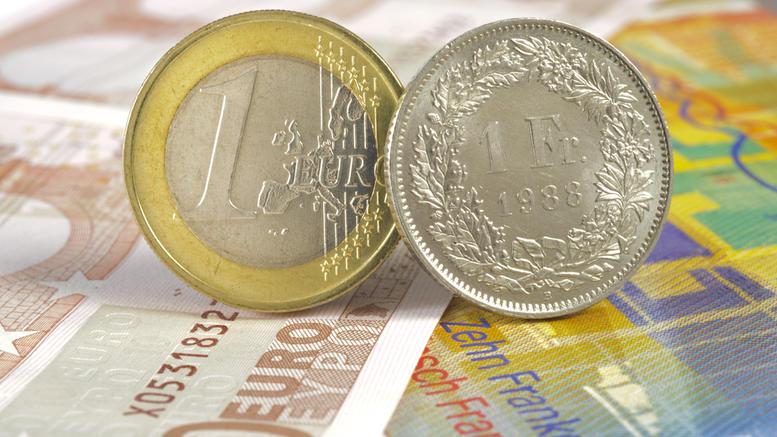 Διπλό χτύπημα στις τράπεζες από ΣΥΔΑΝΕΦ & ΙΝΚΑ