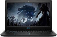 Dell G3 15 3579 (CN35711)