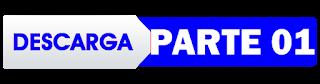 http://www.mediafire.com/file/mulleew320ceimc/BRASIL079+V1.part1.rar
