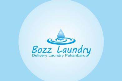 Lowongan Kerja Bozz Laundry Pekanbaru Februari 2018