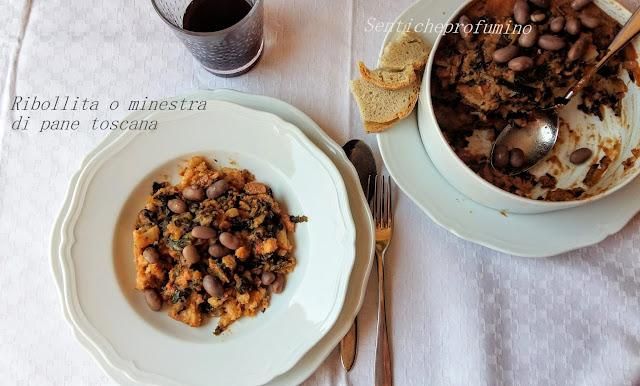 https://senticheprofumino.blogspot.com/2013/01/la-ribollita-o-minestra-di-pane-ricetta.html