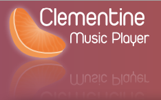 Clementine Player 2017 Free Download