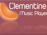 Download Clementine Player 2017 Offline Installer