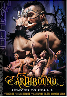 http://www.adonisent.com/store/store.php/products/earthbound-heaven-to-hell-2-