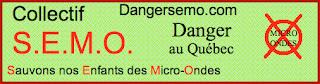 Dangersemo.com