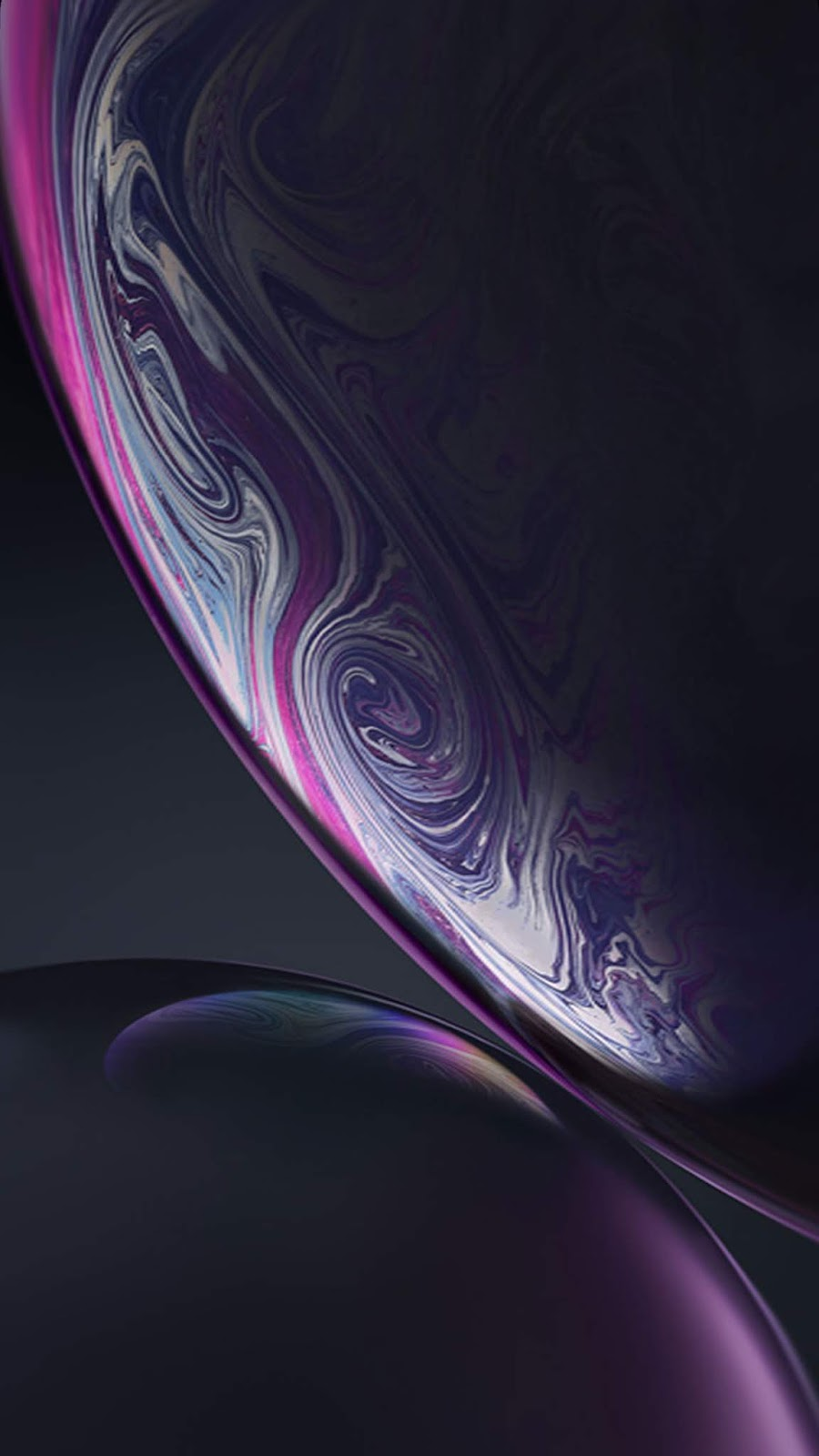apple iphone xr wallpaper Download