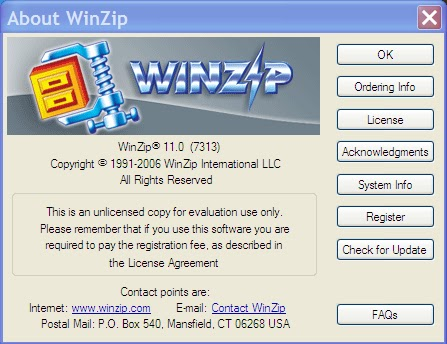 Winzip free download full version winzip crack free download youtube.