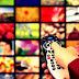 Ο εμφύλιος πόλεμος των καναλαρχών για τις τηλεοπτικές άδειες