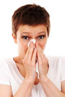 Obat Batuk Herbal Mujarab untuk Ibu Hamil