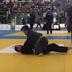 Luta de Jiu Jitsu entre um Atleta Cadeirante e um Atleta com Nanismo!