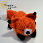 https://translate.google.es/translate?hl=es&sl=fr&u=https://roxannemimeaultart.wixsite.com/artisanat/single-post/2017/09/16/Patron-de-Renard-au-crochet-amigurumi&prev=search