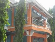 Info Pendaftaran Mahasiswa Baru ( UNSA ) 2017-2018 UNIVERSITAS SAMAWA