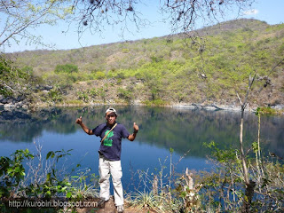 Cenotes+de+Candelaria+Guatemala+%25288%2529 - Guía turística – Cenotes de Candelaria