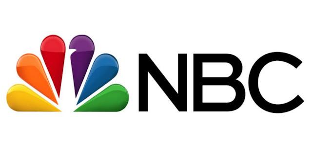Upfronts de la cadena estadounidense NBC para la temporada 2019/2020