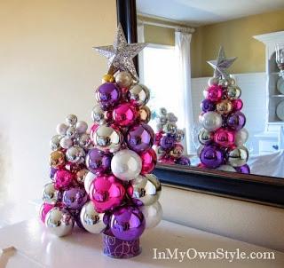 arbolito-navideño-con-esferas