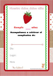 http://haciendomiarte.blogspot.mx/2016/06/invitacion-de-fresa.html