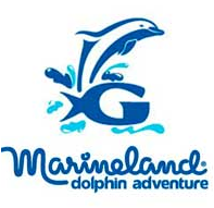 marineland_2017_summer_internships
