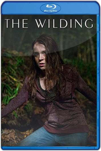 The Wilding (2016) HD 1080p y 720p Latino